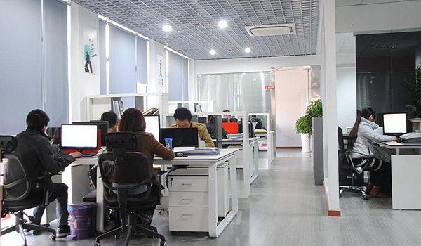 北京 : 网络新媒体推广平台